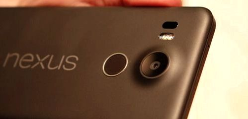 Nexus 5X - obtaining root access, the installation of a custom rekaveri, unlock bootloader