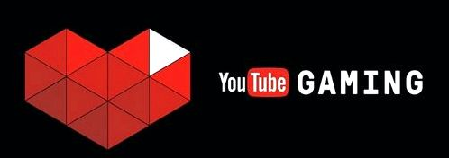 Updates YouTube Gaming will allow the broadcast mobile games