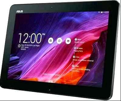 Obtaining root ASUS Transformer Pad TF103CX (firmware) root
