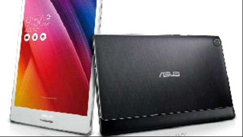 Obtaining root ASUS ZenPad 10 ZD300CL root