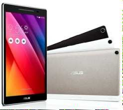 Obtaining root ASUS ZenPad S 8.0 Z580CA