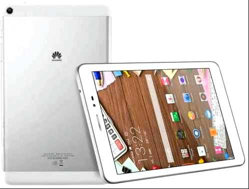Obtaining root Huawei MediaPad T1 8.0 3G (firmware) root