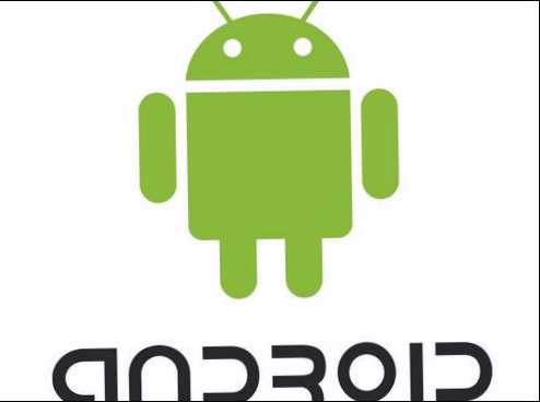 Obtaining root Lenovo A1000