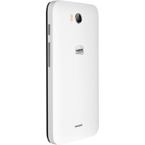 Obtaining root Micromax Q379