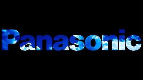 Obtaining root Panasonic T50