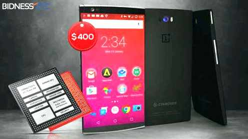 Obtaining root rights OnePlus Two root