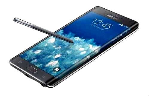 Obtaining root rights Samsung Galaxy Tab E 9.6 SM-T561N (firmware) root