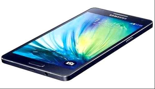 Obtaining root Samsung Galaxy Tab A 9.7 SM-T550 (flashing) root