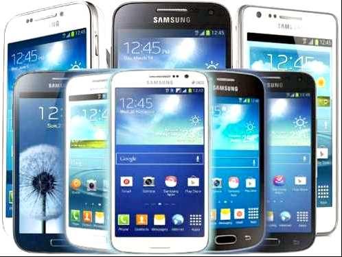 Obtaining root Samsung Galaxy Tab A 9.7 SM-T555 (flashing) root