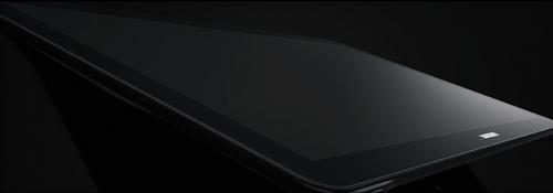 Obtaining root Samsung Galaxy View 18.4 SM-T670 32Gb