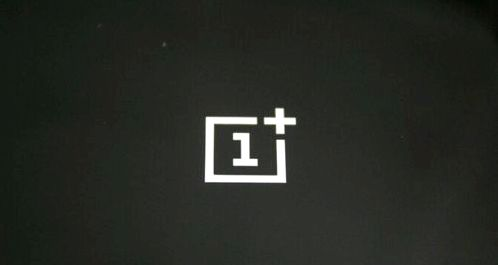 OnePlus 3 will be presented in two variations