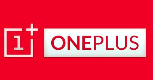 The new smartphone OnePlus is not a successor to One Plus 2