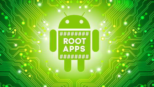 How to root Evolveo FX420