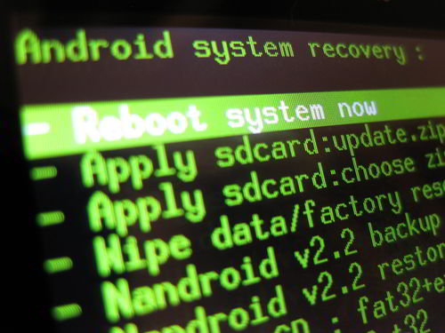 How to root Samsung GT-S7260