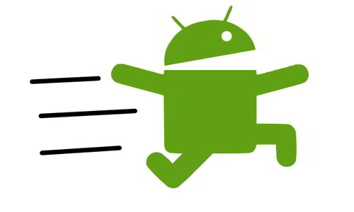 How to root HTC One SV