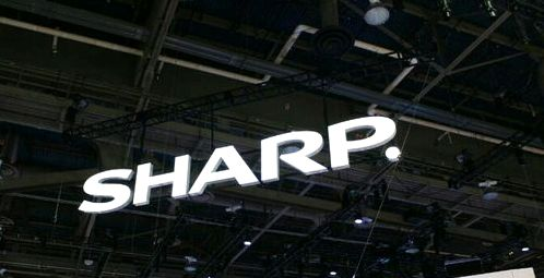 Absorption by Sharp Foxconn - the details of the transaction