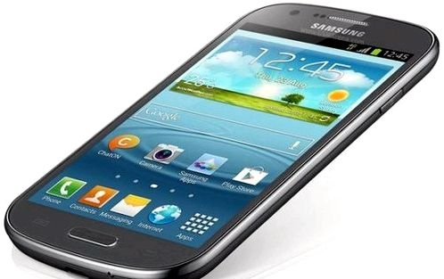 Getting Root Samsung Galaxy Express GT-I8730