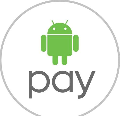 Android Pay app became available Google Play