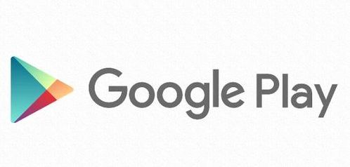 Update Google Play makes it easy to install the beta versions of applications