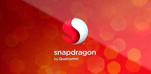 Smartphone makers are beginning to test the Qualcomm Snapdragon 820