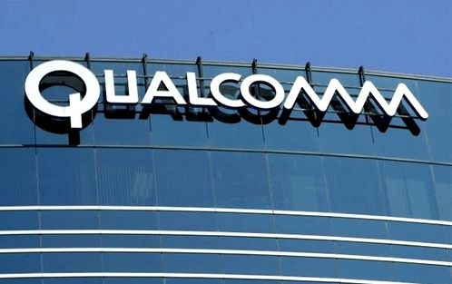 Qualcomm patented new technology