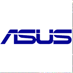 Real reviews about ASUS ZenPad 10 Z300CL asus