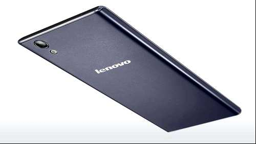 Real reviews about Lenovo TAB 2 A10-70L lenovo