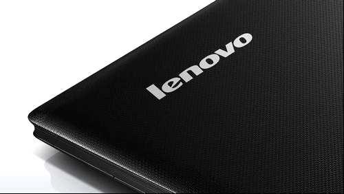 Real reviews about Lenovo TAB 2 A7-30DC lenovo