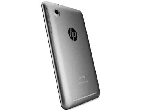 Reviews about HP 7 G2 Tablet