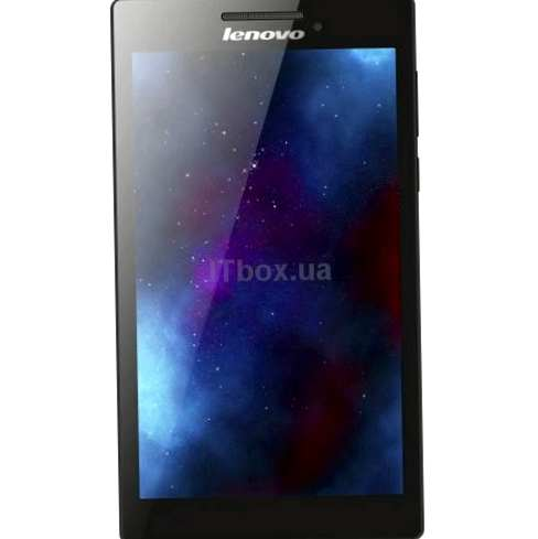 Reviews about Lenovo IdeaTab 2 A7-10F