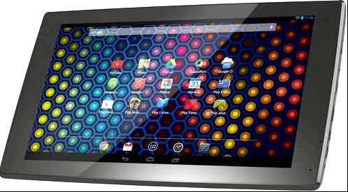 Reviews Archos 101c Neon Review