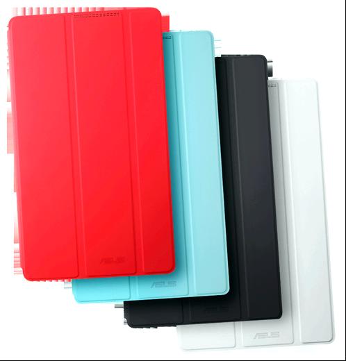 Reviews ASUS ZenPad C 7.0 Z170CG Review