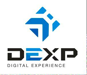 Reviews DEXP Ixion X LTE 4.5 review