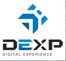 Reviews DEXP Ixion XL240 buy