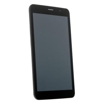 Reviews DEXP Ursus A470 3G Forum