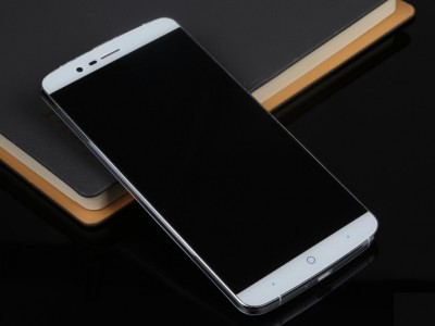 Reviews Elephone P9000 Edge Forum