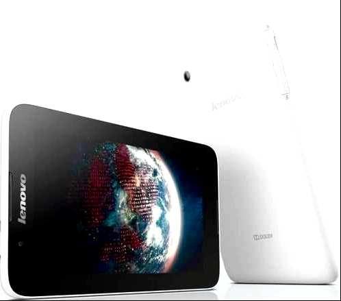 Reviews Lenovo IdeaTab 2 A7-30F Review