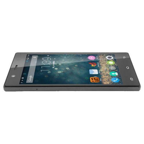 Reviews MyPhone Infinity 3G