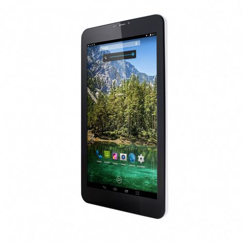 Reviews MyTab U27GT-C8 8Gb forum