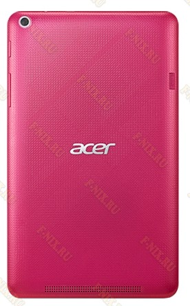 Reviews of Acer Iconia One B1-830