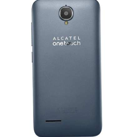 Reviews of Alcatel IDOL 2 MINI L 6014X