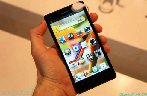 Reviews of and for the Huawei Ascend G7