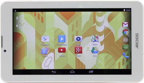 Reviews of Archos 70 Platinum