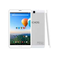Reviews of Archos 80c Xenon