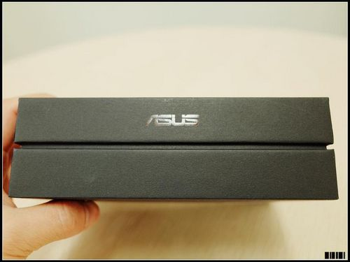 Reviews of ASUS ZenFone Zoom ZX551ML 128Gb forum