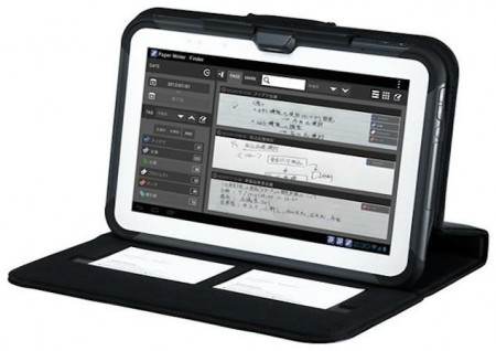 Reviews of Casio V-T500-E forum casio