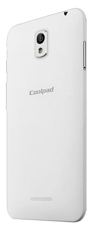 Reviews of Coolpad Milano forum