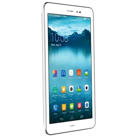 Reviews of Huawei MediaPad T1