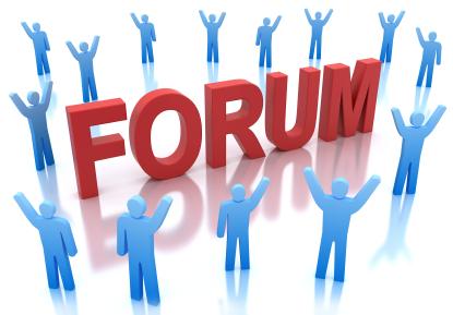 Reviews of Irbis SP46 forum