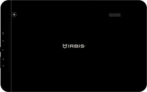 Reviews of Irbis TX59